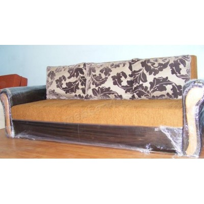 Sofa Abava 1 145sm