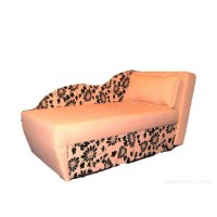 Children's Sofas