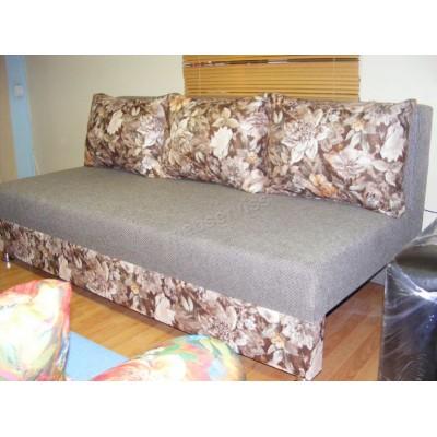 Sofa Eurosofa 2 160sм