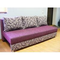Sofa Eurosofa 145sм