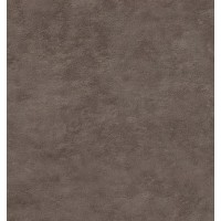 Fabric 276