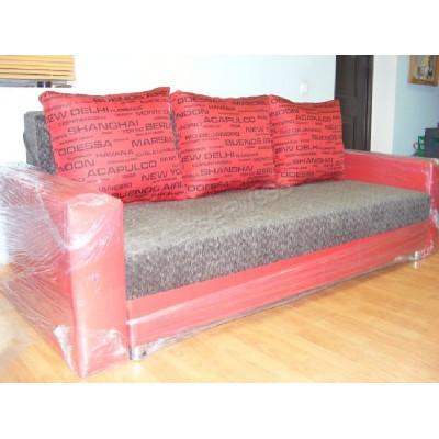 Sofa Langa 1 145sm