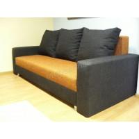 Sofa Langa 2 160sm