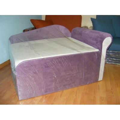 Sofa Mini+