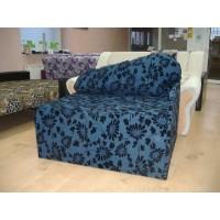 Sofa Mini