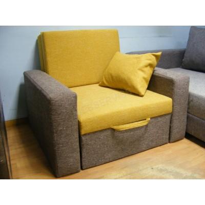 Sofa Omega1+ 70sm
