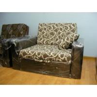 Sofa Omega2+ 85sm