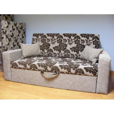 Sofa Omega 140sm