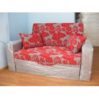Sofa Omega 110sm