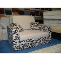 Sofa Omega2 85sm