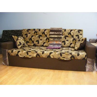 """Sofa """"Omega 5""""165sm"""