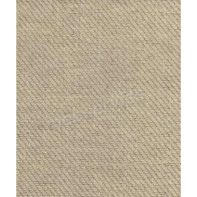 Fabric 700