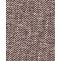 Fabric 706