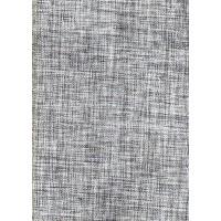 Fabric 321